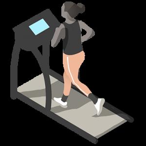 Temakanalen : Fitness